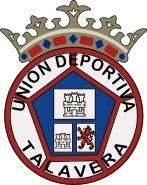 Unión Deportiva Talavera
