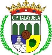 CP Talayuela-Cetarsa