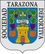 Sociedad Deportiva Tarazona