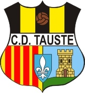 CD Tauste