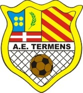 AE Termens
