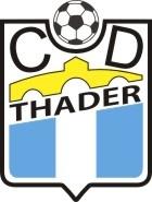 CD Thader