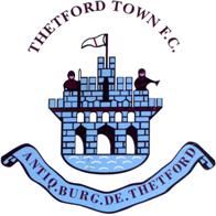 Thetford Town FC
