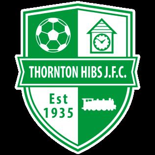 Thornton Hibs FC
