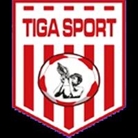 Tiga Sports
