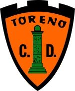 CD Toreno