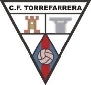 CF Torrefarrera