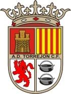 AD Torrejón Club de Fútbol
