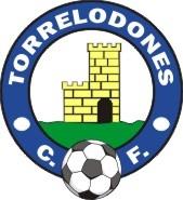 Torrelodones CF
