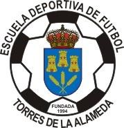 E.D.F. Torres