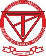 Atlético Trabenco