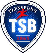 TSB Flensburg 1865 e.V. I