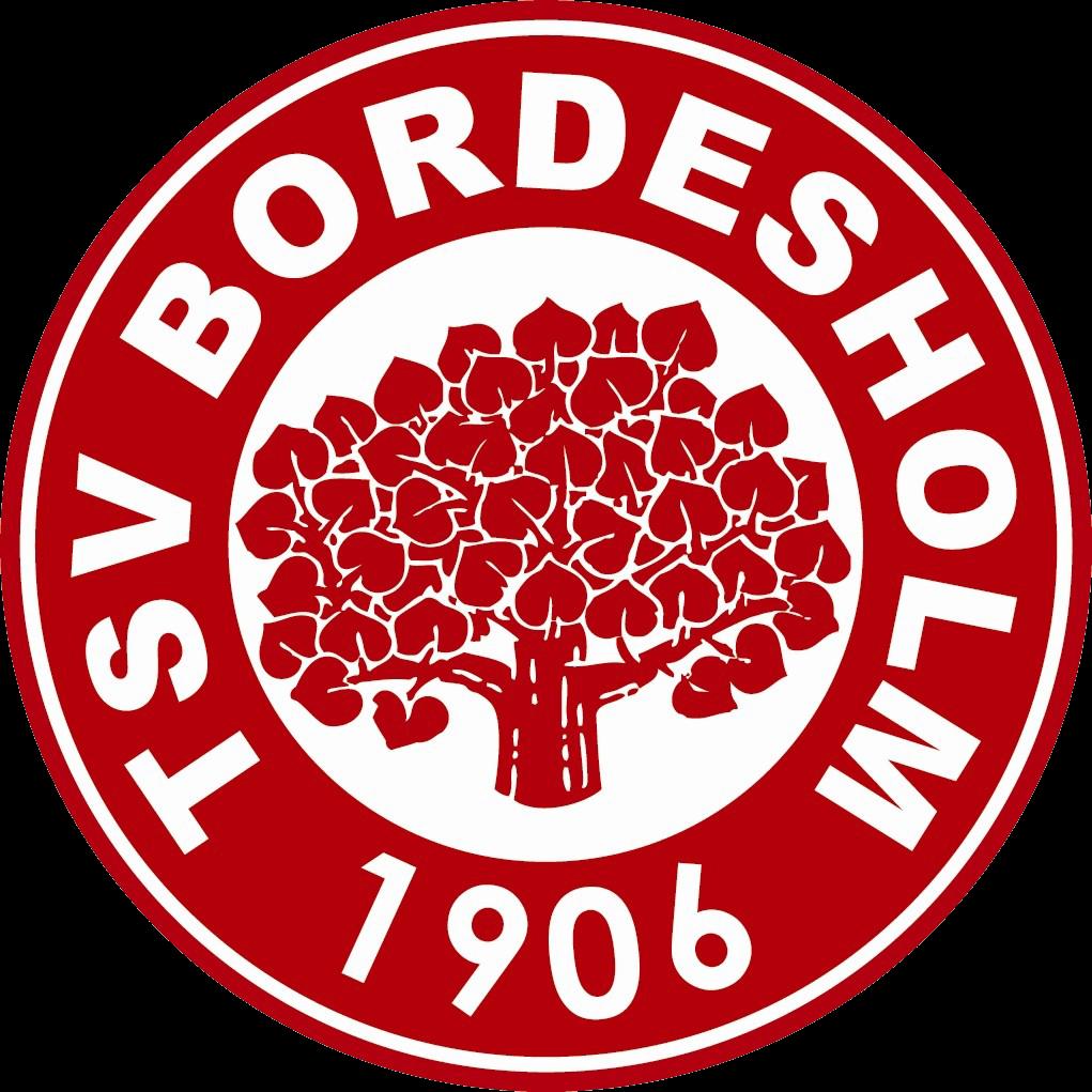 TSV Bordesholm 1906 e.V. I