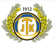 Jalgpalliklubi Viljandi Tulevik
