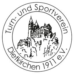 TuS Dietkirchen 1911 e.V. I