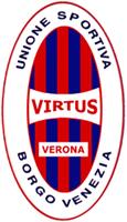 USD Virtus Vecomp Verona