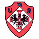 União Desportiva Oliveirense