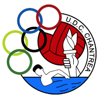 UDC Txantrea KKE