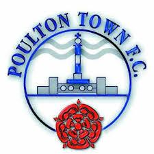 Poulton Town FC