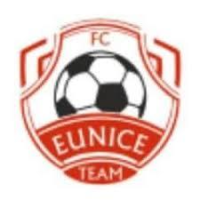 Eunice Huntingdon FC