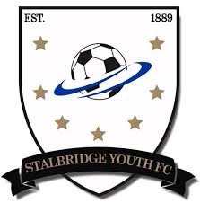 Stalbridge FC