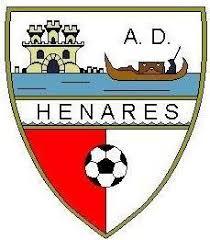 AD Henares Distrito IV B