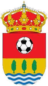 CD Unión Arroyo