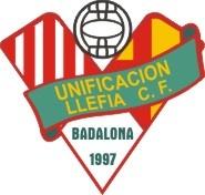 Unificación Lléfia CF