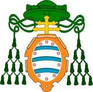 Asociación Deportiva Universidad de Oviedo B