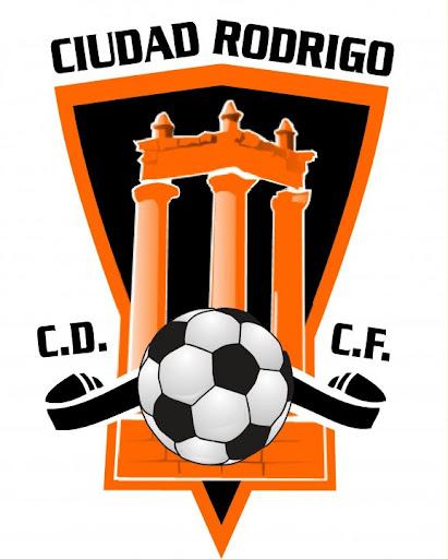 CD Ciudad Rodrigo CF