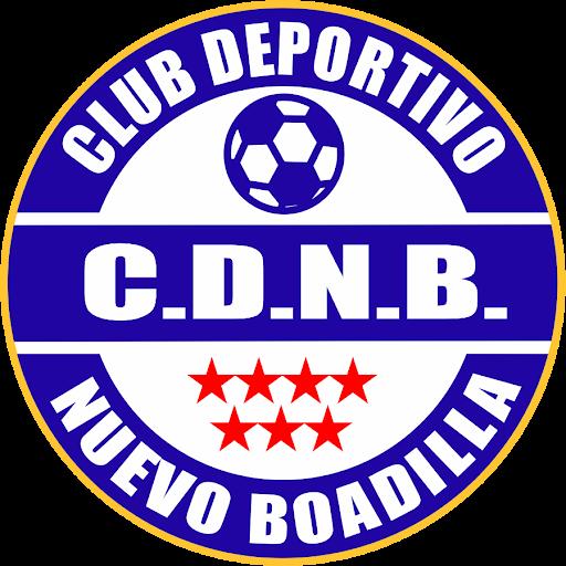 CD Nuevo Boadilla