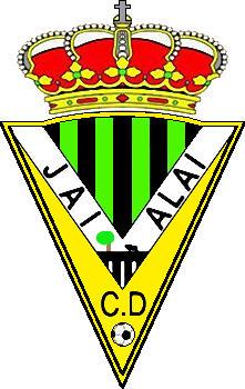 CD Jai Alai-Bolívar