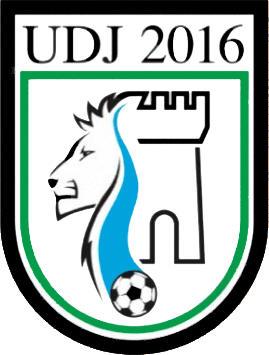 UD Jarama 2016