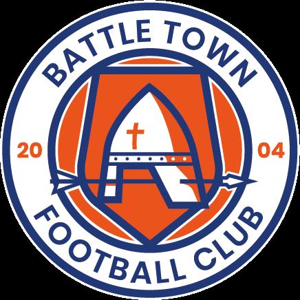 Battle Town FC