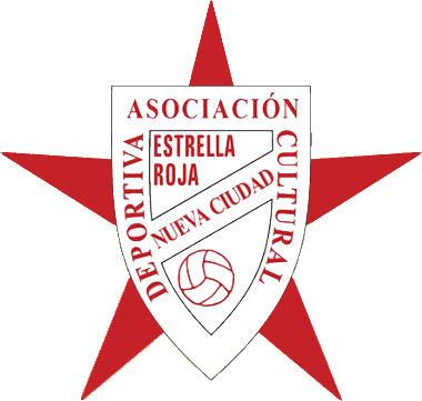 AD Estrella Roja