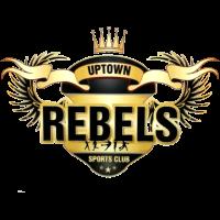 Uptown Rebels