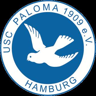 Uhlenhorster SC Paloma Hamburg 1909 e.V I