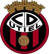 CD Utiel