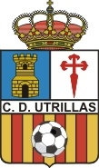 CD Utrillas