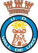 Unión Deportiva Vall de Uxó