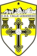 CDE Valle Lebaniego