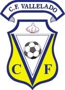 CF Vallelado