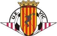 Unió Esportiva Vic