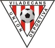 UD Viladecans