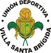 Unión Deportiva Villa de Santa Brígida