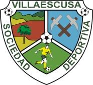 SD Villaescusa