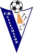 Villamayor CD