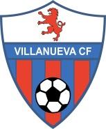 VIllanueva Club de Futbol
