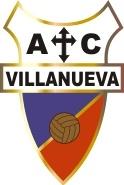 Atlético Villanueva FB