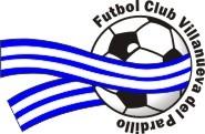 FC Villanueva del Pardillo B